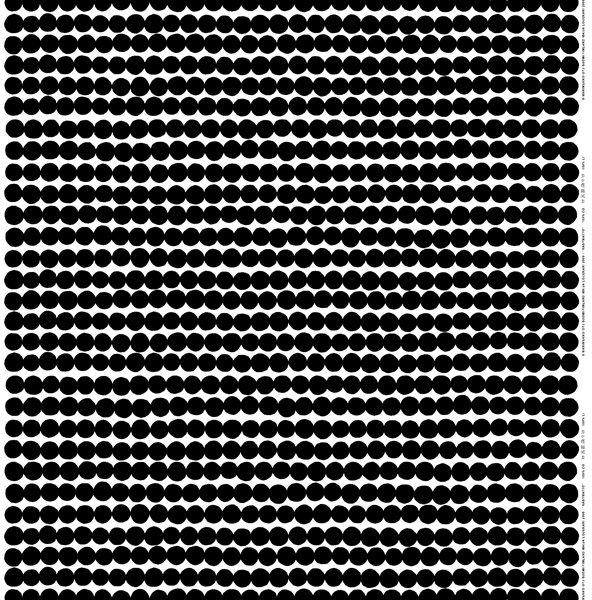 Musta Kangas Olkalaukku : R?symatto kangas musta marimekko hintavertailu