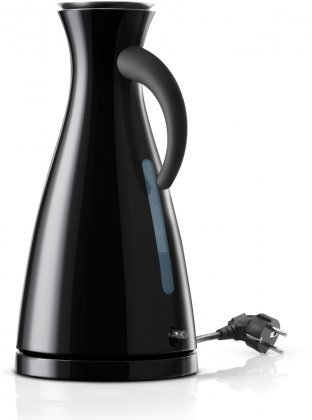 designvedenkeittimet laadukkaat vedenkeittimet yli 100 keittimen valikoima. Black Bedroom Furniture Sets. Home Design Ideas