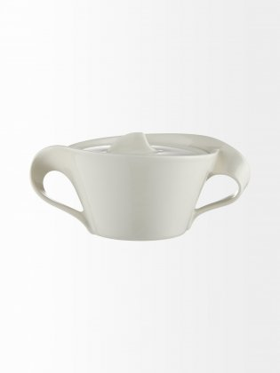 New Wave -sokerikko 0,26 l, Villeroy & Boch