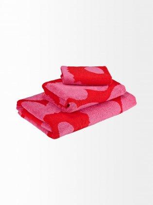 Designpyyhkeet netistä • Yli 500 Pyyhettä 0cdb5dc3b8