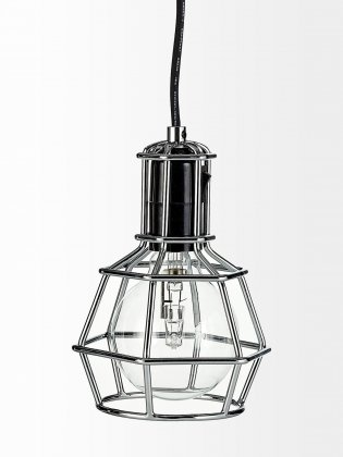 Work lamp, hopea, Design House Stockholm