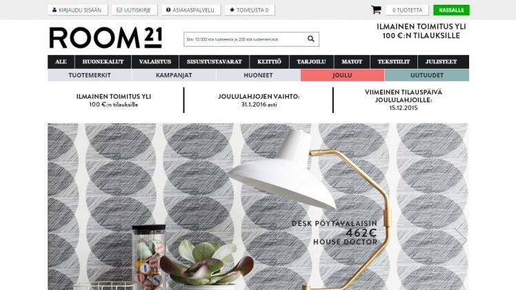 Scandinavian design center kokemuksia – Siirrettävä ilmastointilaite kokemuksia
