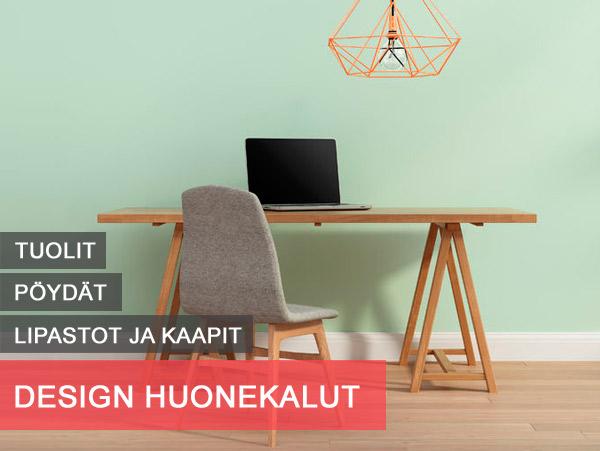 Designhuonekalut Netist�